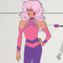 Jem Fashion