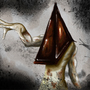 The Red Pyramid by Neilss1234