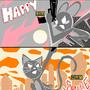 Happy & Smile by VECLAIRTERROR