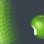 Appley by J-qb