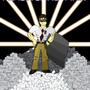 Flashcard Man! by Flashcard-Man
