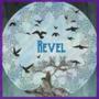 Revel Cover by kenki