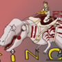 quick mod for a banner for KING AKIRA by brodybehere