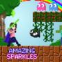 AmazingSparkles by AmazingSparkles