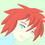Animegirl15 by Nimroder