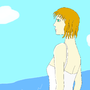 Animegirl17 by Nimroder