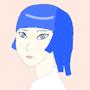 Animegirl19 by Nimroder
