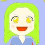 Animegirl20 by Nimroder