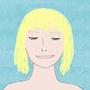 Animegirl23 by Nimroder
