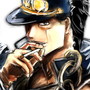 yare yare daze by unttin7