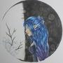 Blue Beauty by Valerie1203