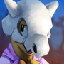 Just an icon commission by Sifyro