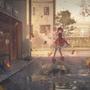 Sakura-chan by daikazoku63