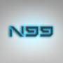 NewLogo2016 by namirhassan