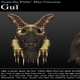 From th eYinhe` Max Universe: Gui by QArtsMedia