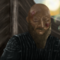 """Ragnar's Defeat"""