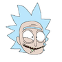 rick by Forestarr