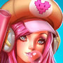 Miss Fortune Arcade by DidiEsmeralda