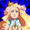 Princess Solange