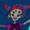 Phracis DanceSpider