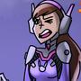[MixUp] You bitch ! by TripleA096