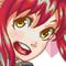 [Love Live X BGHS] Idol Power!