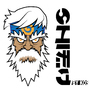 SHIFU by 0K0S0