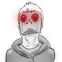 Plague mask study