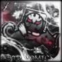 """Astronomic"" Icon by MarkosGfx"