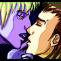 My Boyfriend's from Alpha Centauri - comic banner by LoonyFred