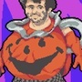 H3H3 Ethan as the Kool-aid man by sketchsumo