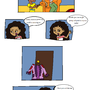 the jacob's comic part 1 by robinblue64
