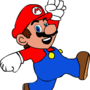 Mario by WillieD891