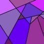 Lilezilla by GeometryDashCircle
