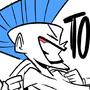 Torpedo Punk