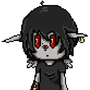 Ash with pallete