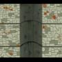 Refuse Eyrie (Zone 1, Full Map) by VizualDeciple