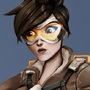 Tracer by deo101