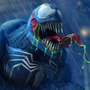 Venom! by deafguitarist063