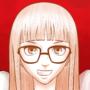 Makoto, Futaba, and Haru by Vitor-M