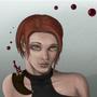 Blood Bender by Joluvar