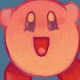 If Kirby and Ditto Copied Each Other... by perfectsyntax
