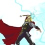 FOR ASGARD!!! by SlydeMaster