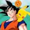 GokuPikaZ (Adobe Photoshop/Adobe Illustrator)