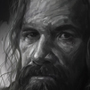 The Hound by beekart
