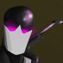 Character Concept - Violet V2