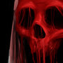 Mask of the Red Death by OmegaBlack1631