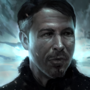 Little Finger by beekart
