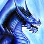 Tesalos - Chaging Origin by Xtremeneox