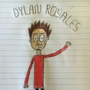 Dylan Rosales by DylanThaBandicoot